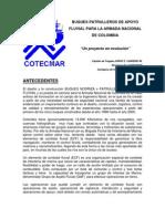 CPFG. Jorge Carreño