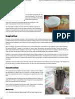 How to Build a Hopback.pdf