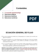 4.Ecuacion General