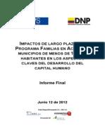 Eval_Familias Acción Largo plazo.pdf
