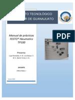 Practicas_Neumatica_TP100