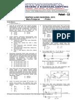 Paket_12.doc