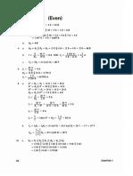Resoluções - Cap. 7 - Introdução à análise de circuitos