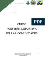 Enfoque general General en la Organización de Eventos.doc