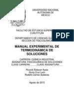 FQ_SOLUCIONES_Q_IND.pdf