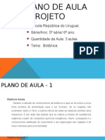 Plano de aula-metodologia do ensino de ciências da natureza.odp