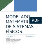 MODELADO MATEMÁTICO DE SISTEMAS FÍSICOS.docx