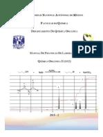 Manualdepracticas(2015 2)Sandoval 29780