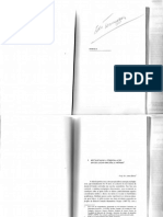 Liv-GeraldiCMG,Etal,(org),96-CartogrTrabDoce-[pte2,cap5-9]-(p135-274)-LumaMC130308