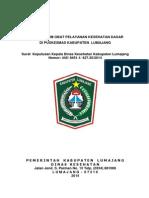 Formularium obat 2014.pdf