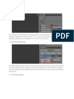 how to render faster.docx