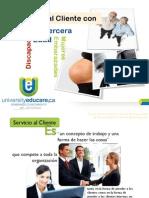 atencinalclientescondiscapacidad-130328231418-phpapp02