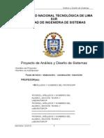 ADS_ESTRUCTURA_DEL_ PROYECTO_DEL CURSO.doc