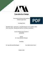 Identidad étnica, empoderamiento y autonomía de los pueblos indios de la Costa - Montaña de Guerrero.pdf