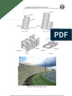 Monografia sobre Analisis y Diseño de Estructuras de Contencion
