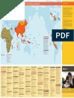 australian aid map (1)