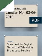 MC 02-06-2010(report)