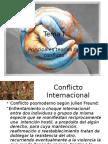 Conflictos 2