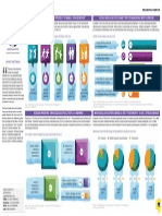 Marketing to Moms - US - September 2014 - Infographic Overview