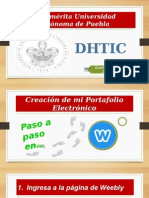 creacion del portafolio (2)