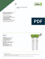 Reflex 03-fillsoft II_07-02-15.pdf