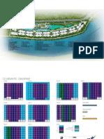 kd@waterbay book floorplan (3b-5b)