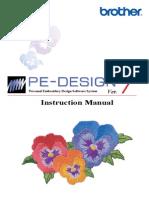 pedv7im01en(2)
