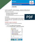00 GUIA01 - Manejo de la Interfaz.pdf
