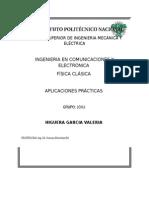 aplicacion fisica.docx