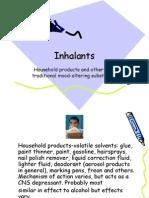 Inhalants.ppt