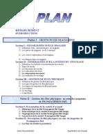 gestion de flux physiques.doc