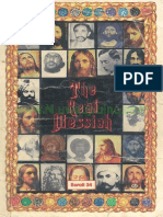 The Real Messiah[1]