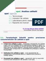 Cursuri_PCA_-_partea_II.pdf