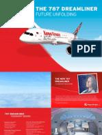 dreamliner brochure.pdf