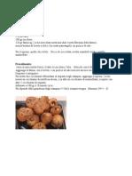 Muffin1.docx