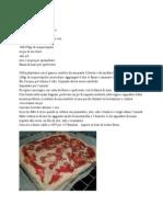 Pizza.docx