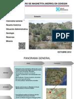 pmmagnetitacehegin.pdf