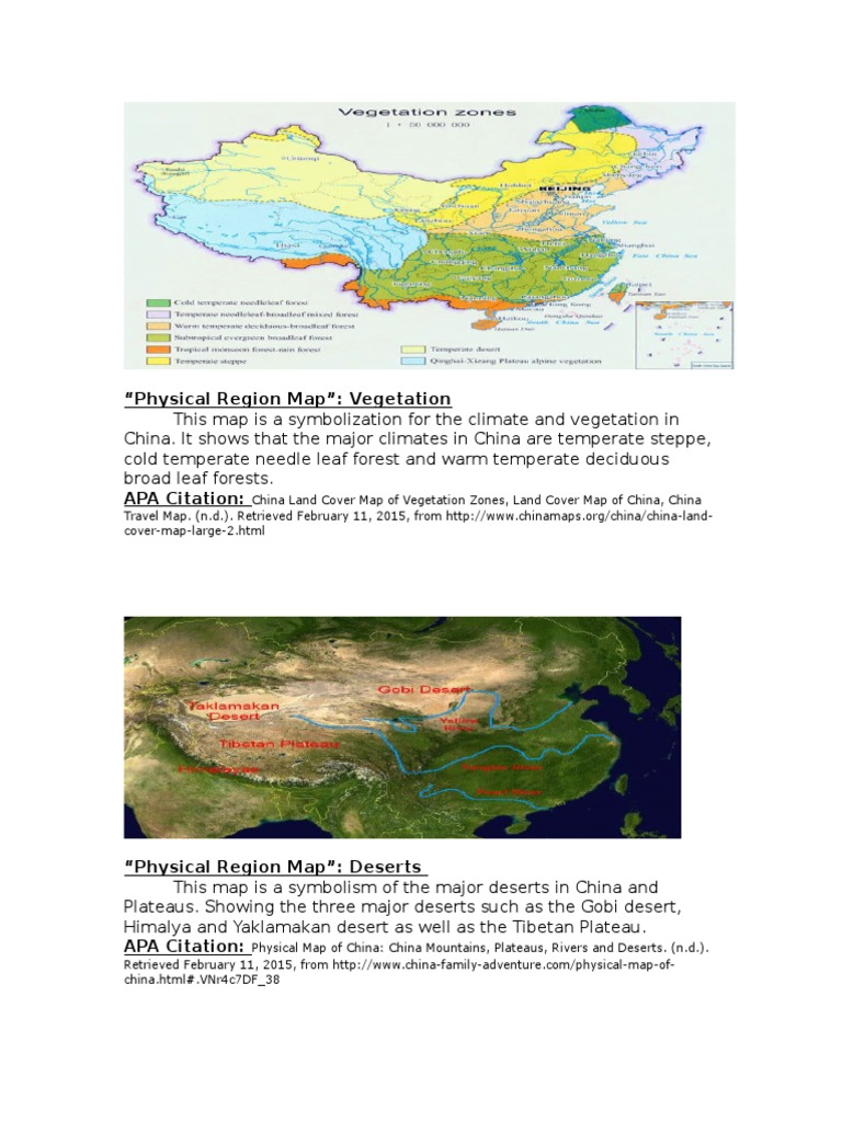 Map Weebly Rachel Blitz Plateau International Politics