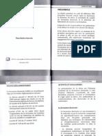 Charte de Thèse v FR