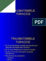 2)Trauma toracica.ppt