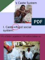 l4_indias_caste_system.ppt