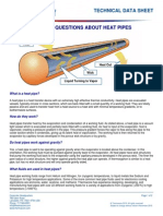 common-questions-heat-pipes.pdf