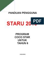 panduan_penggunaan_staru_2015.docx