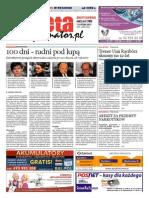 GazetaInformator.pl nr 180 / luty 2015