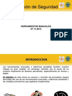 Herramientas Manuales 06.11.2012.ppt