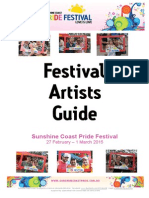 SCPF Artists Guide-2015