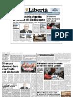 Libertà Sicilia del 11-02-15.pdf