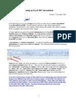 Excel 2007 tut.doc