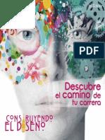 construyendo el diseño.pdf