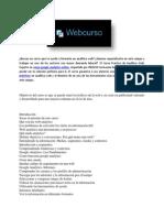 Curso Google Analytics Online | Cursos Prácticos